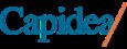 Capidea_Logo1
