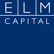 ELM CAPITAL LOGO