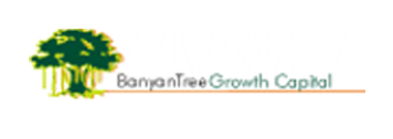 Banyan Tree Logo.